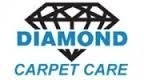 Diamond Carpet Care