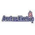 Anchor Electric Inc